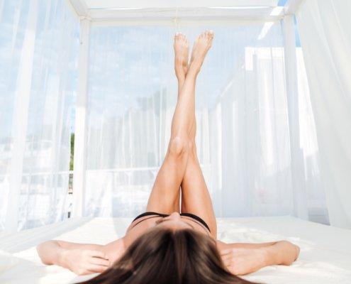 hCG Diet Weight Loss 5 Tips Aura MD Body