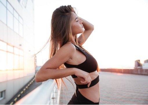 Prescription Weight Loss Program at Body by Aura Houston