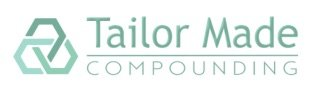 yailor Made Compounding